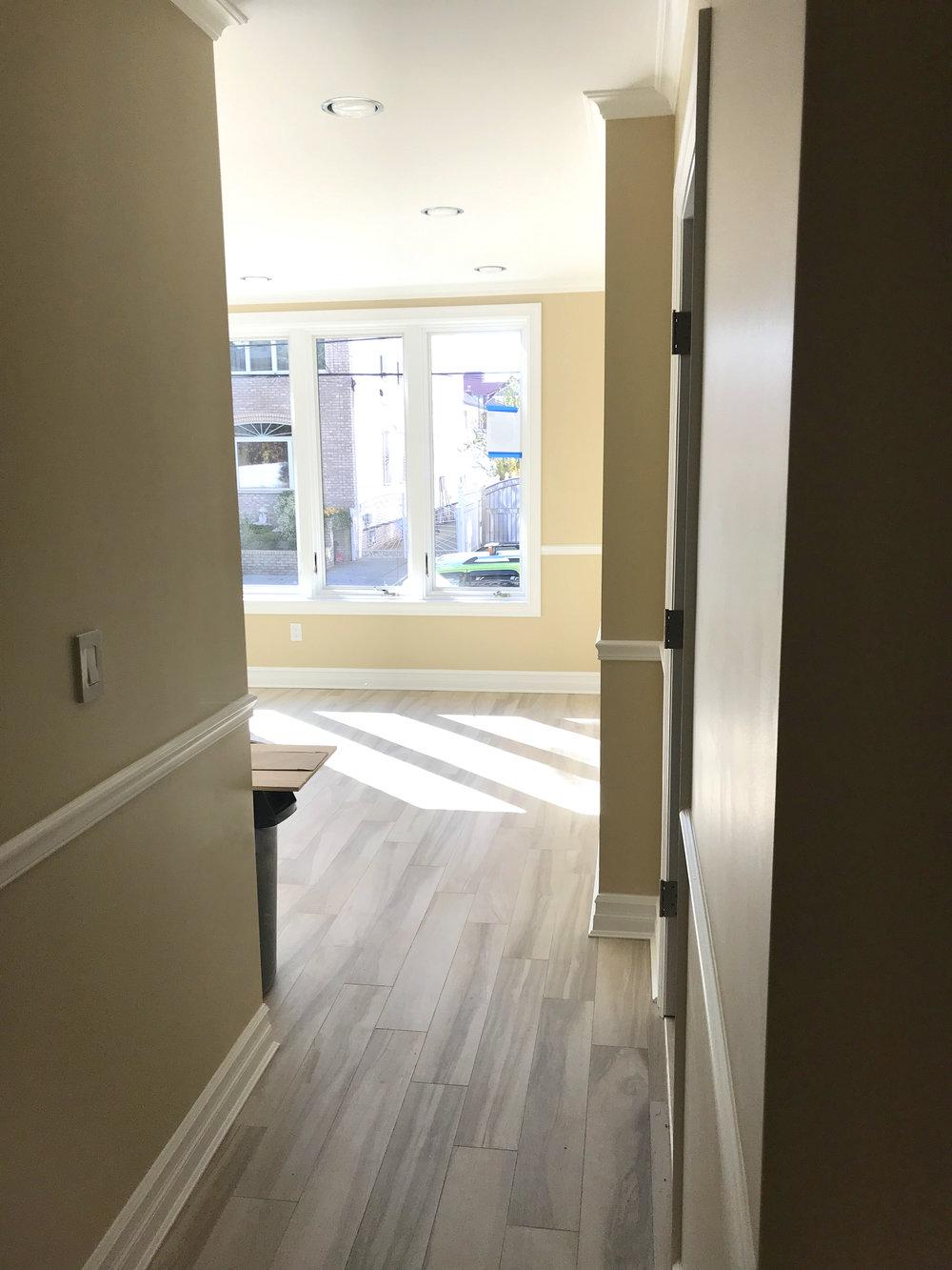 woodgrain-hallway-1.jpg