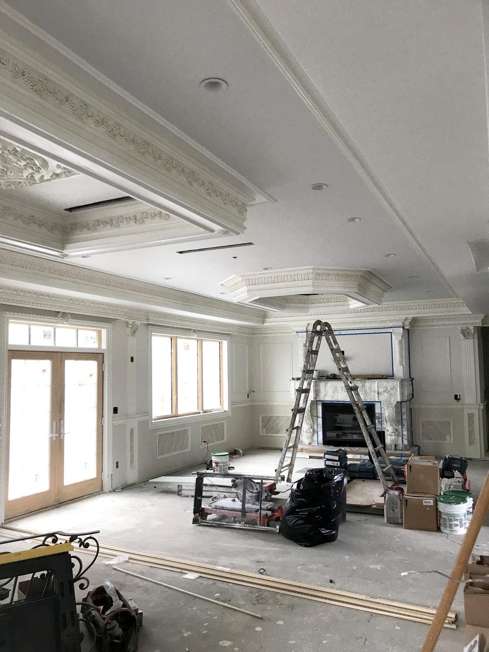 WIP-custom-handiwork-ceiling-1.jpg