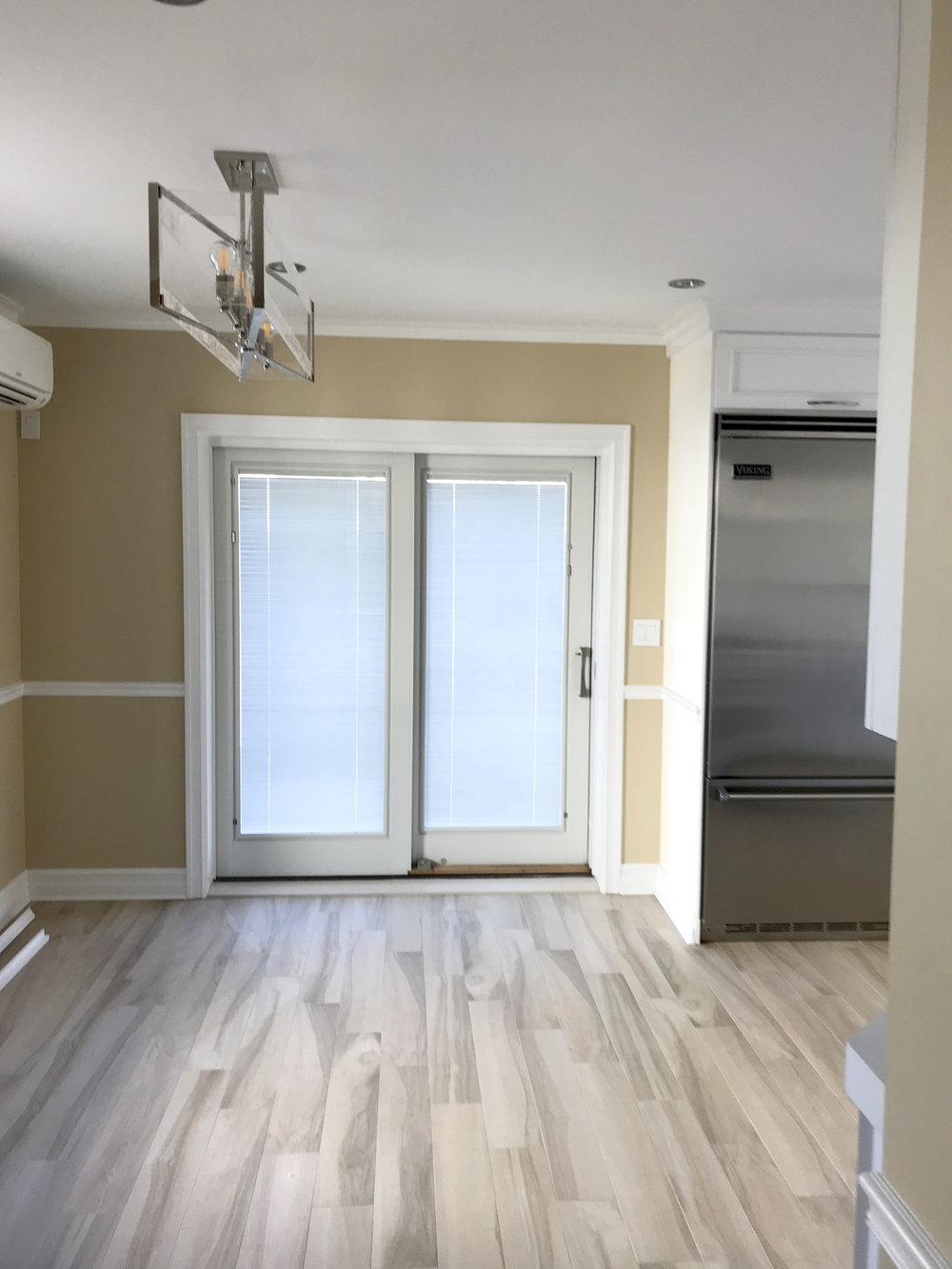 woodgrain-kitchen1.jpg