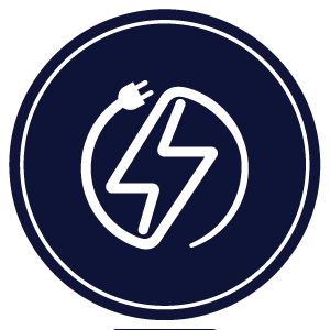 elite-icons-electric-1.png