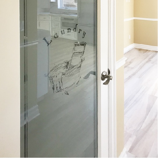 Interior Finish General Contractor in NY and NJ