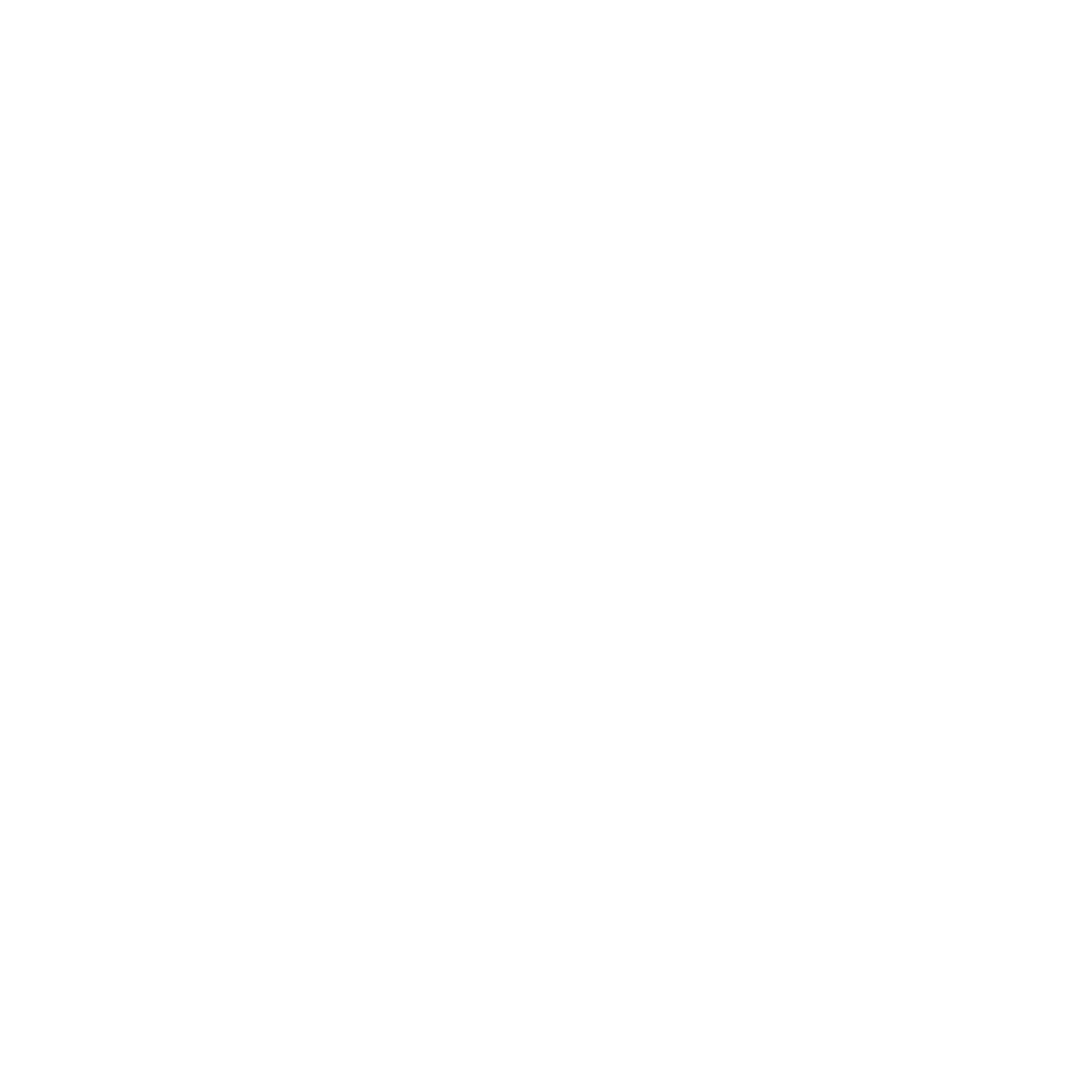 UBC Photographic Society