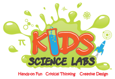 Kids Science Labs