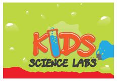 Kids Science Labs