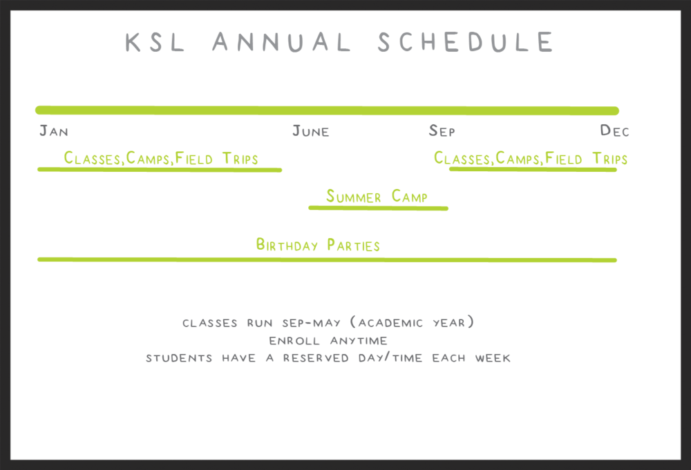 KSL Annual Schedule-01.png