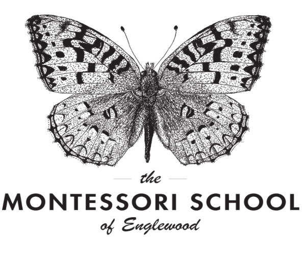 Montessori of Englewood