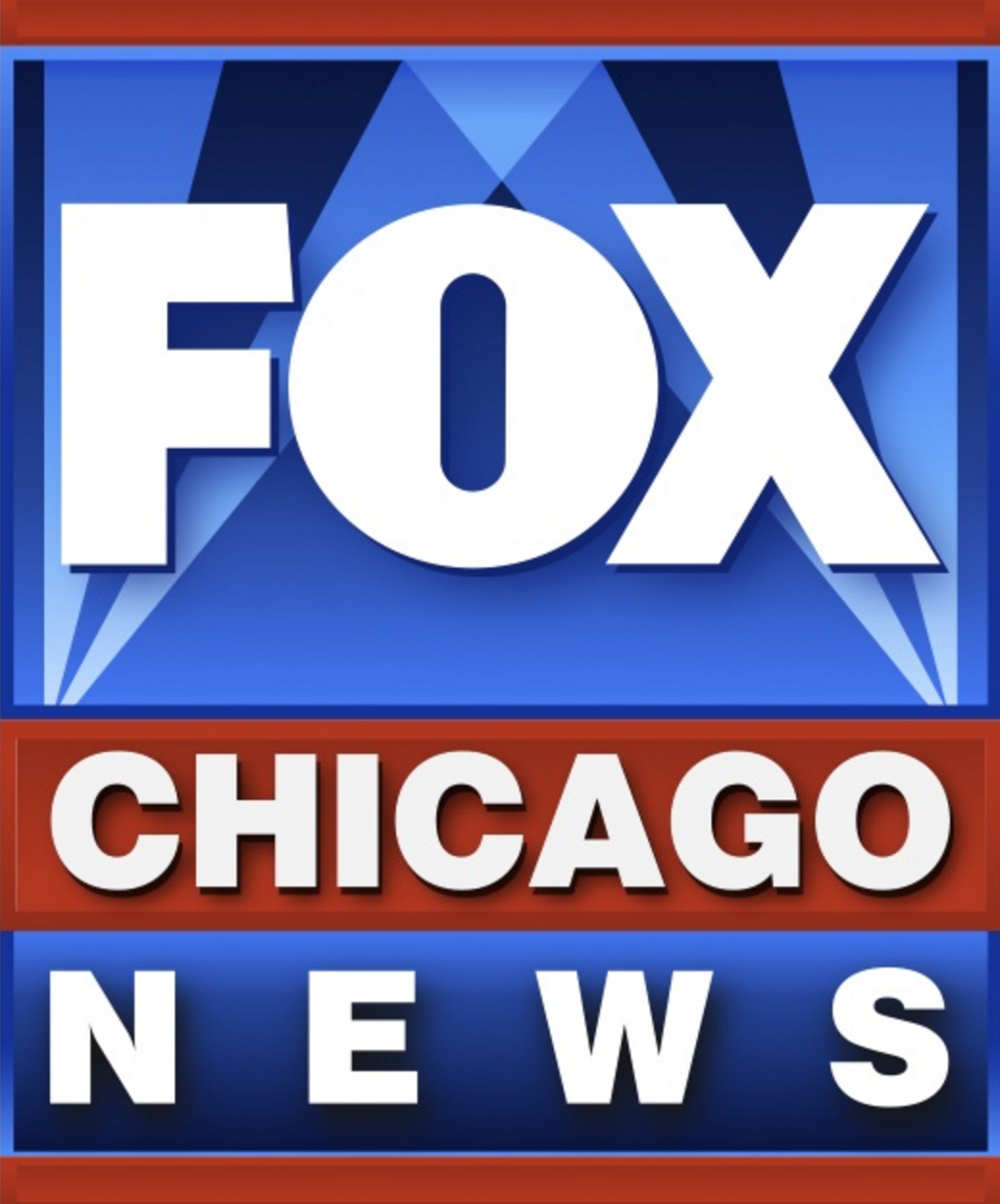 fox news chicago