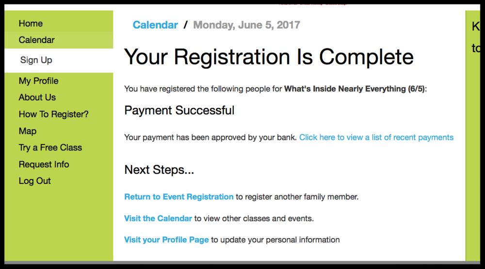 Zen - registration successful.png