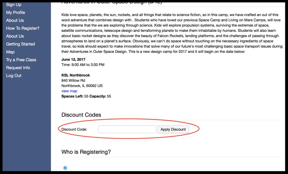 Zen - discount code.png