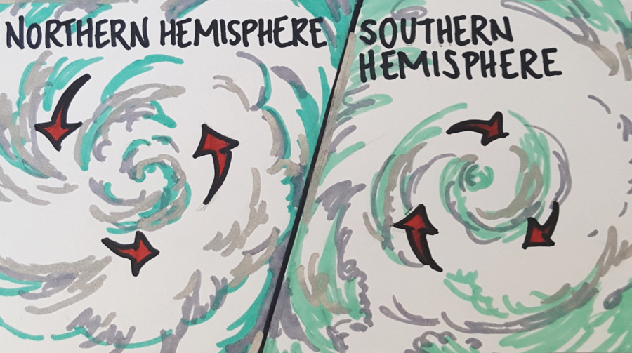Hemisphere.jpg
