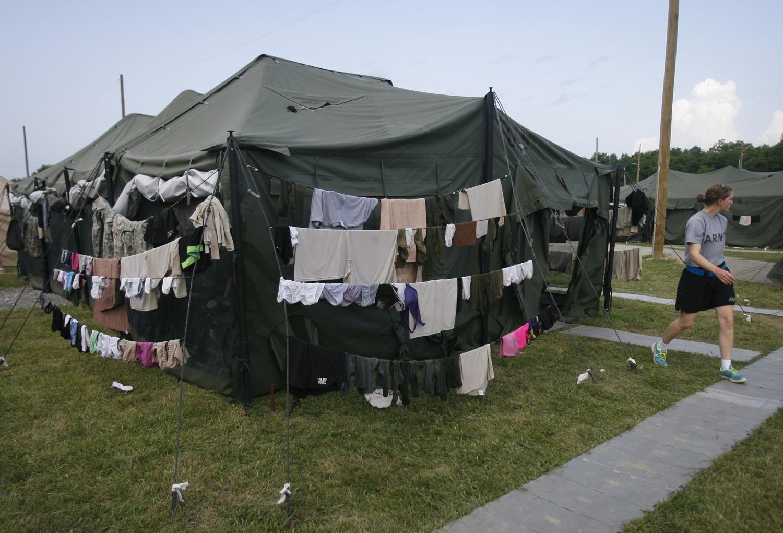 TentLife9.JPG