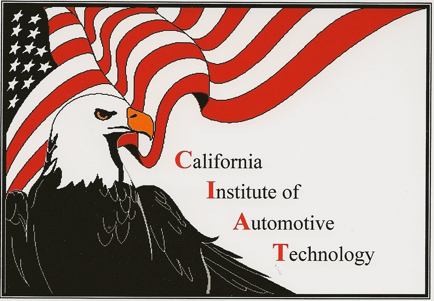 California Institute of Automotive Technology (CIAT)