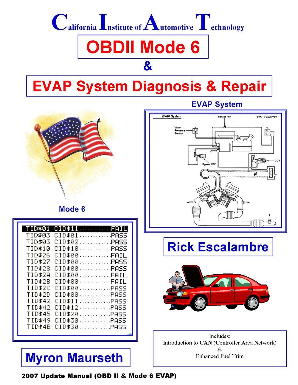 2007_Update_Manual_Cover.jpg