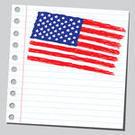 scribble-usa-flag.jpg