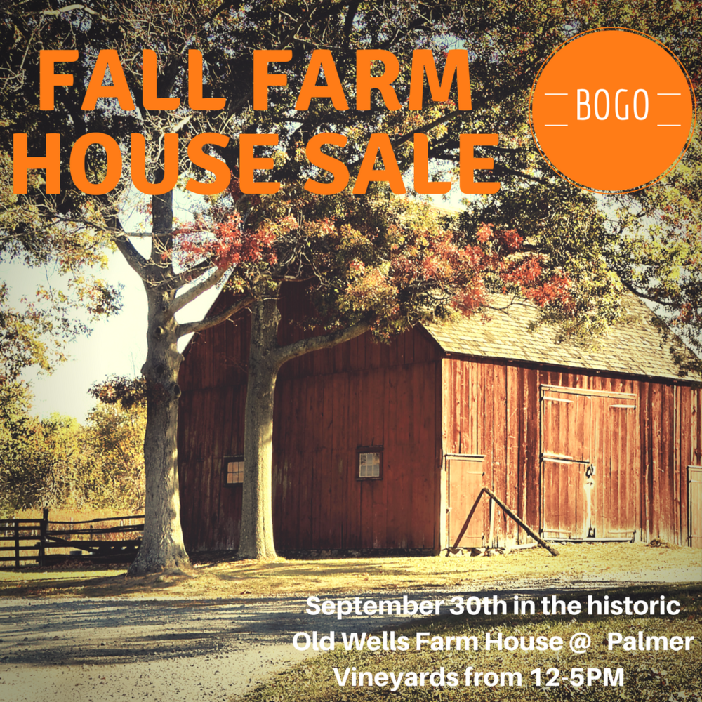 FARM HOUSE SALE (1).png