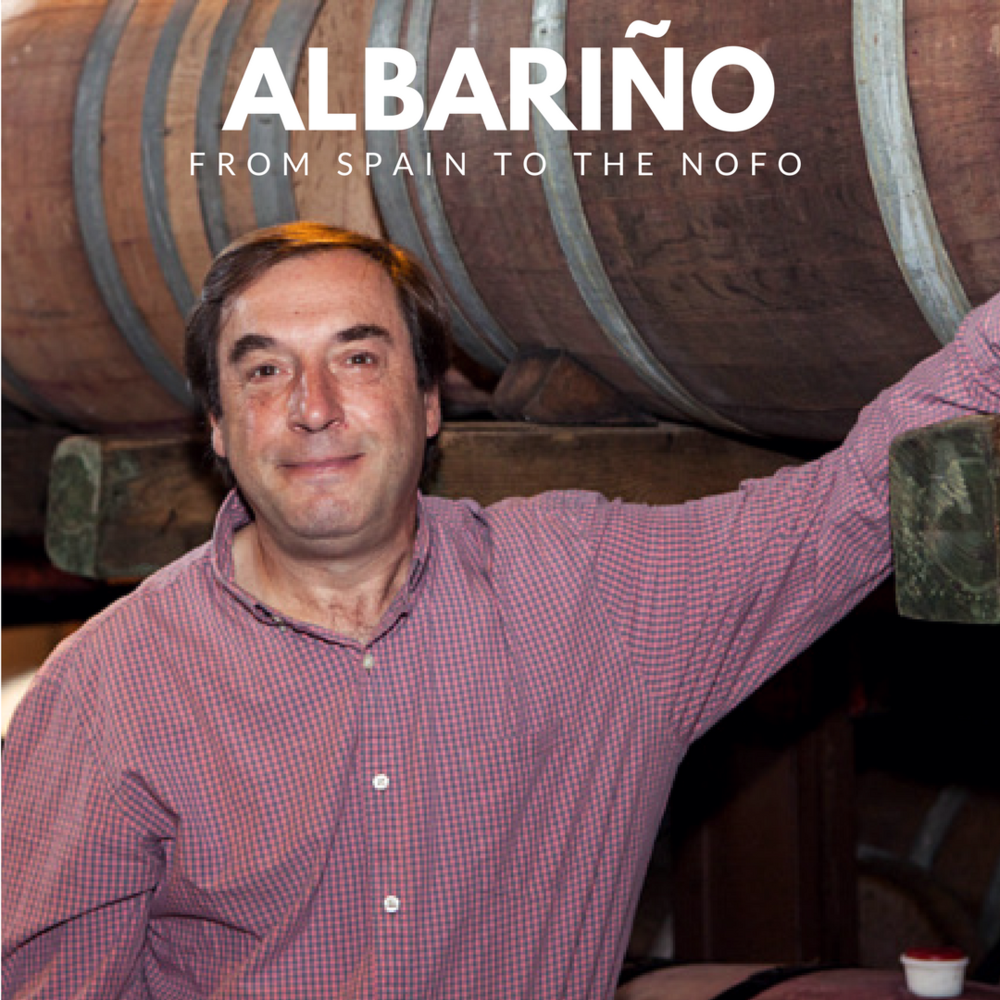 Albarino spain to nofo.png