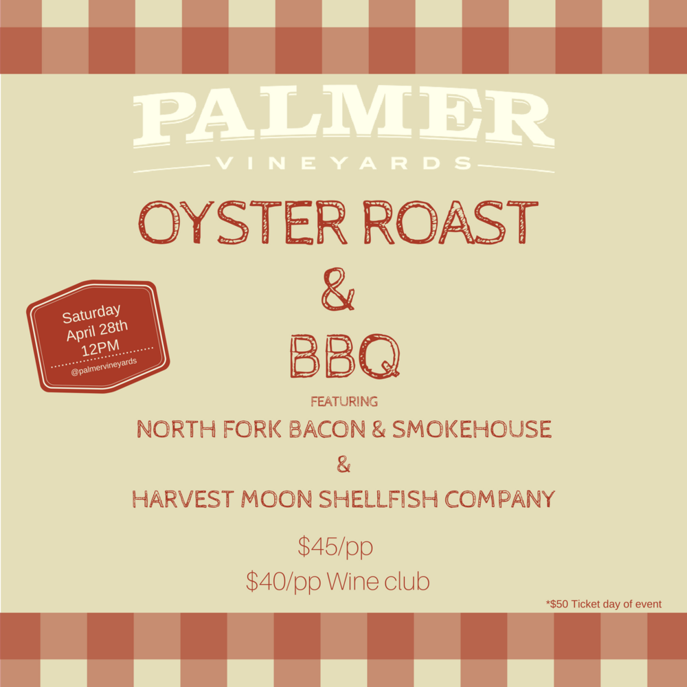 oyster roast and bbq final.png