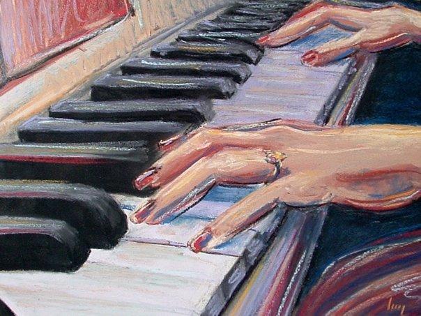 Encore Tune, 2006