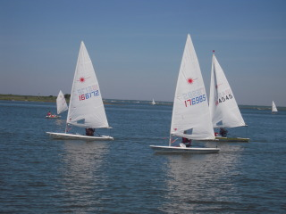 Sailing Laser1.JPG