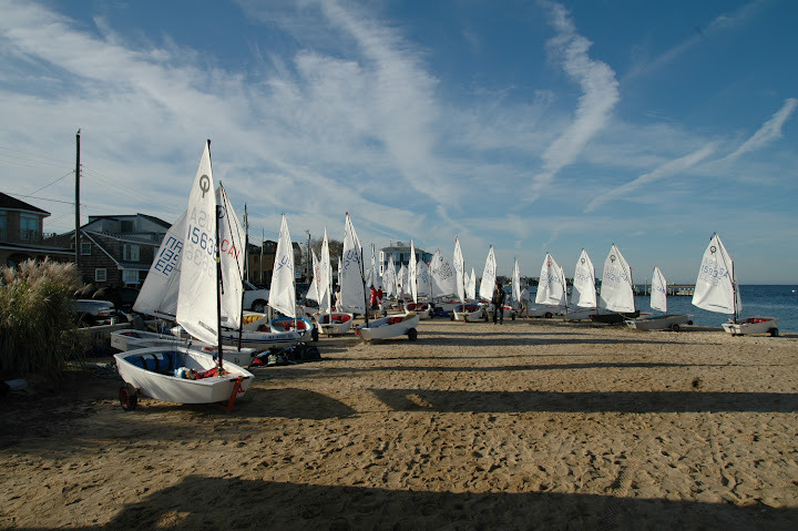 bbyc yacht club regatta 013.jpg