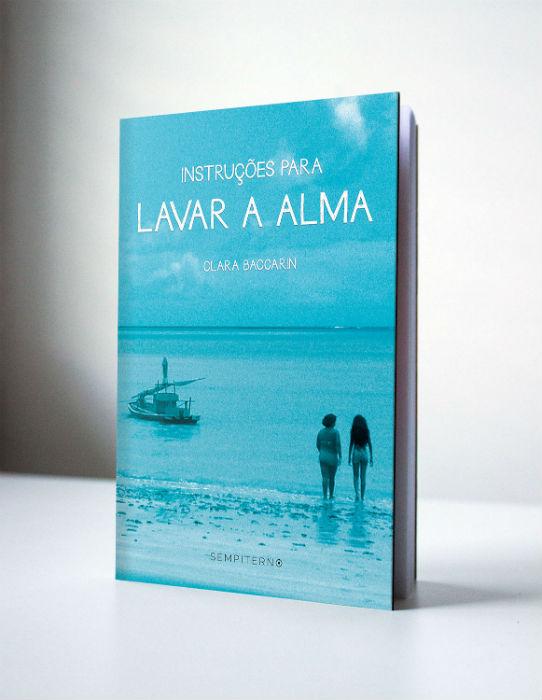 Adquira seu exemplar do meu primeiro livro! Castelos Tropicais!