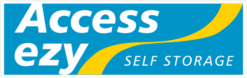 Access Ezy Self Storage | Secure Units | Safe Indoor Storage | Mt Roskill