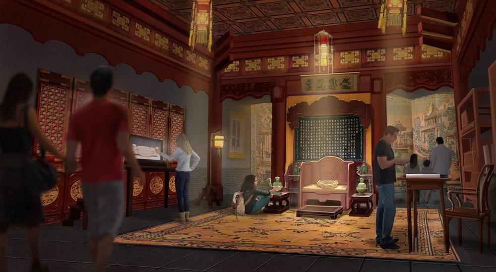 Qing Museum Design 04192016.jpg