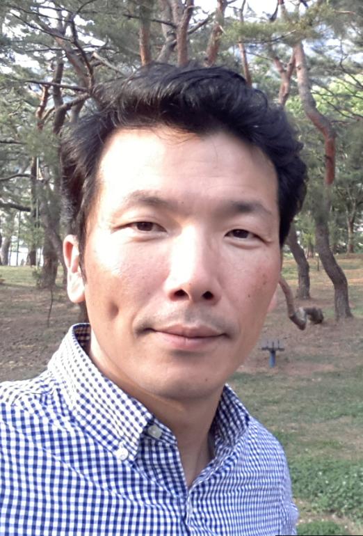 sanghyunchung.png