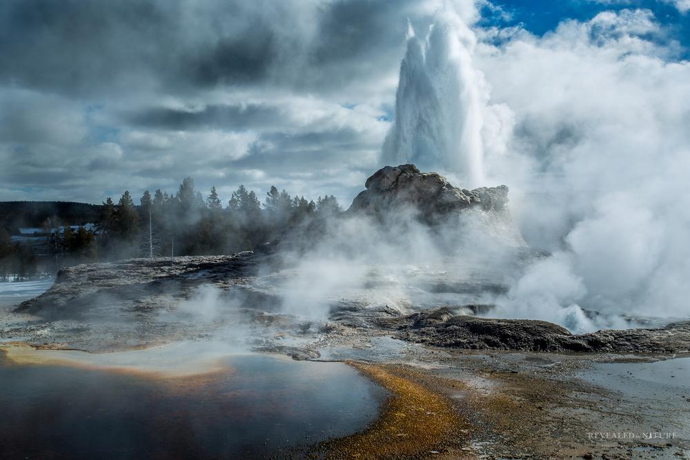 Yellowstone Landscapes.JPG