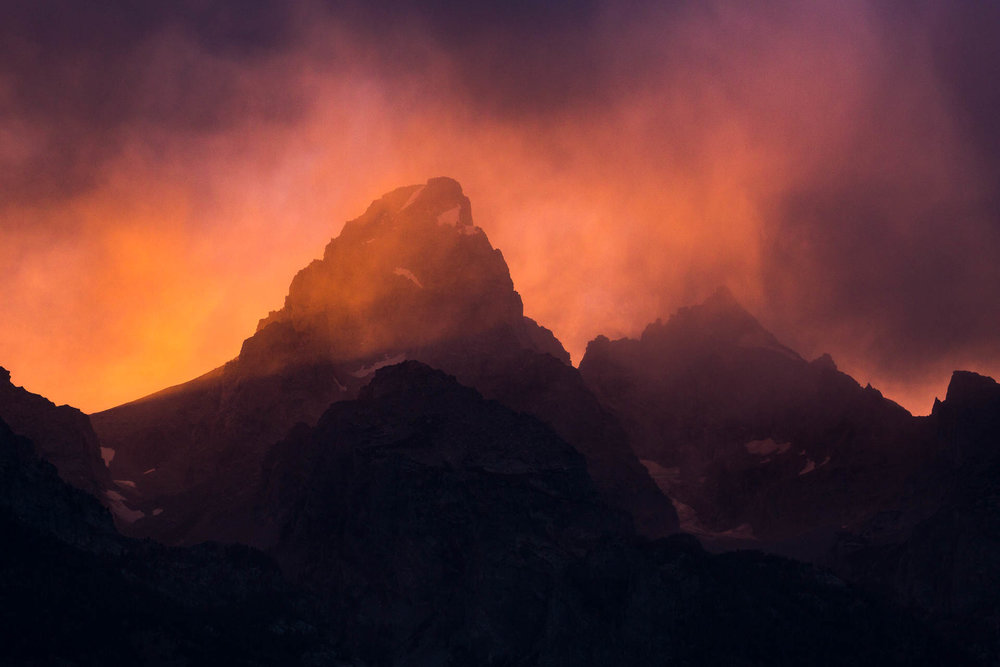 Grand Teton Sunset.jpg