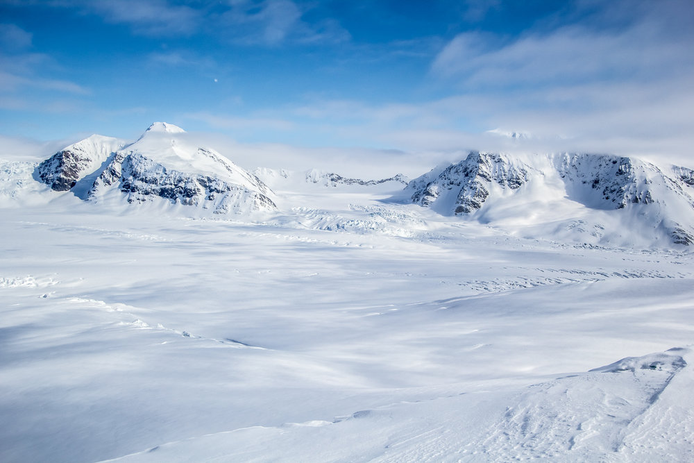 Svalbard-5.jpg