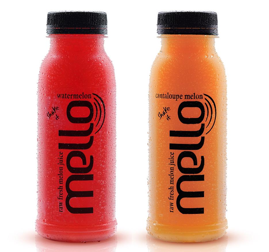 Mello Drinks - Bottles Pack Shot.jpg