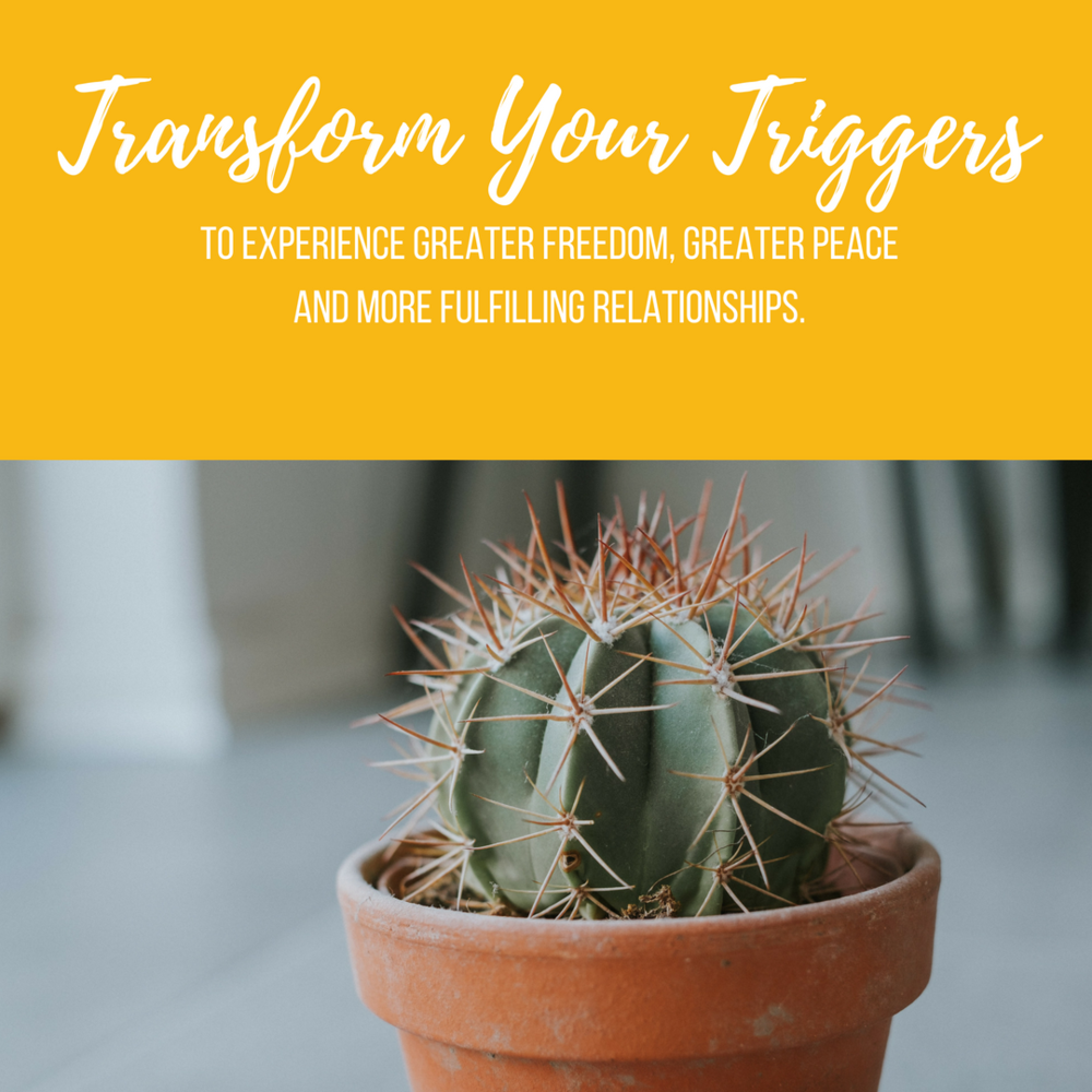Transform Your Triggers