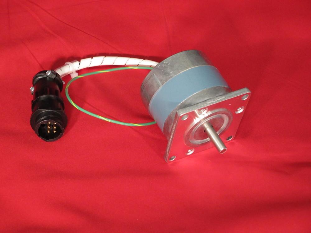 263-13992-00 Rotation Motor Assy.JPG