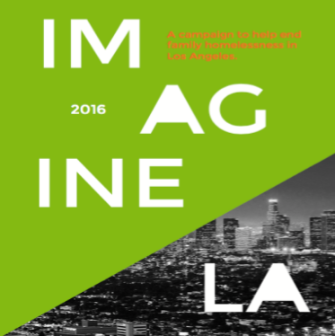 Support Imagine LA's Working Capital Campaign!