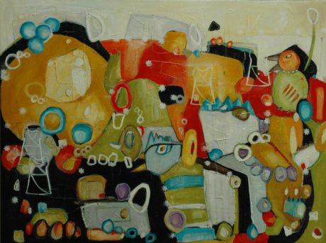 love-circus-2009-48x36.jpg