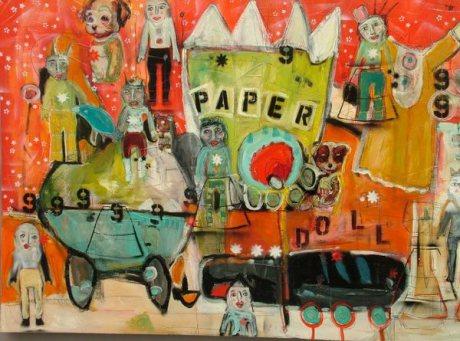 paper-dolls-1.jpg