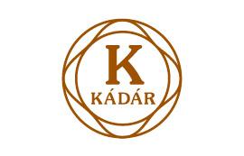 KADAR.JPG