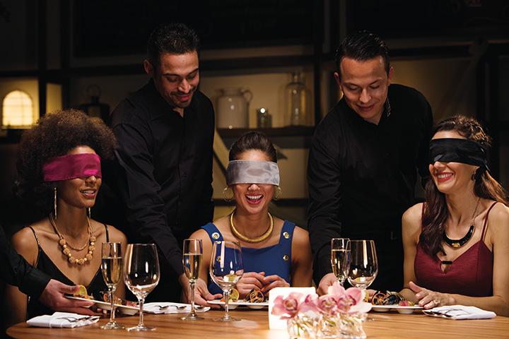BRCSL_GirlfriendsGetaway_DinnerDark3_1A.jpg