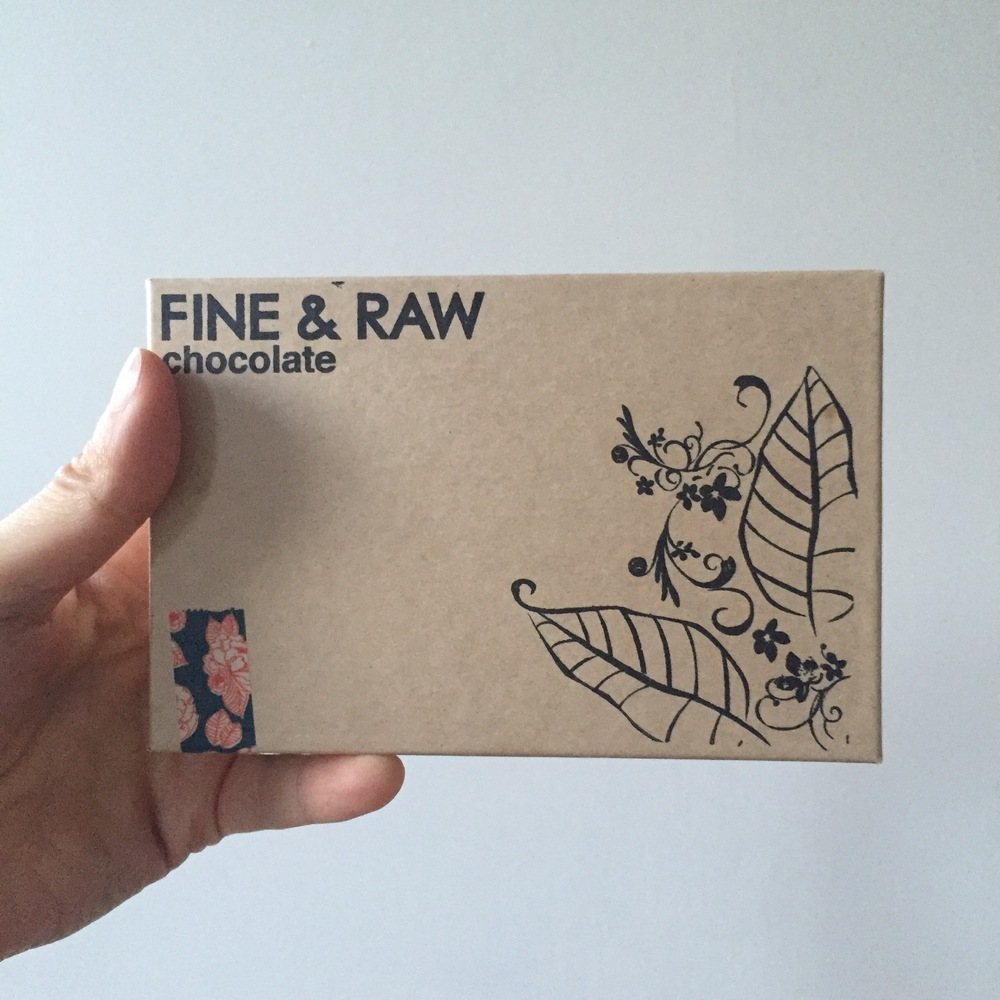 fine and raw box.JPG