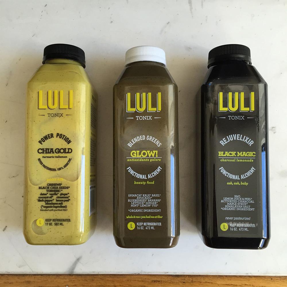lulitonix giveaway win.jpg
