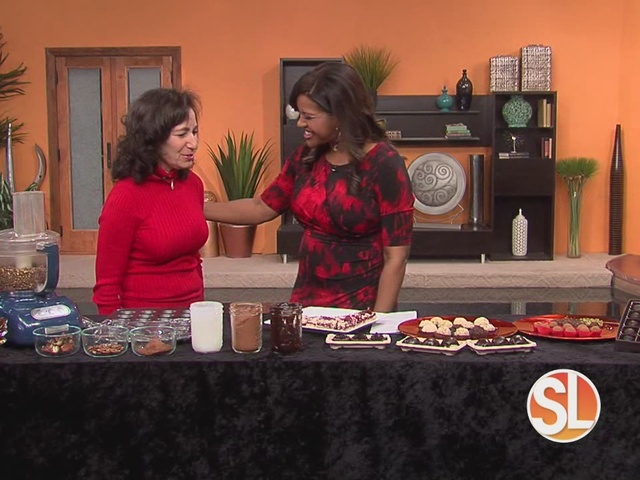 b naked chocolates abc 15