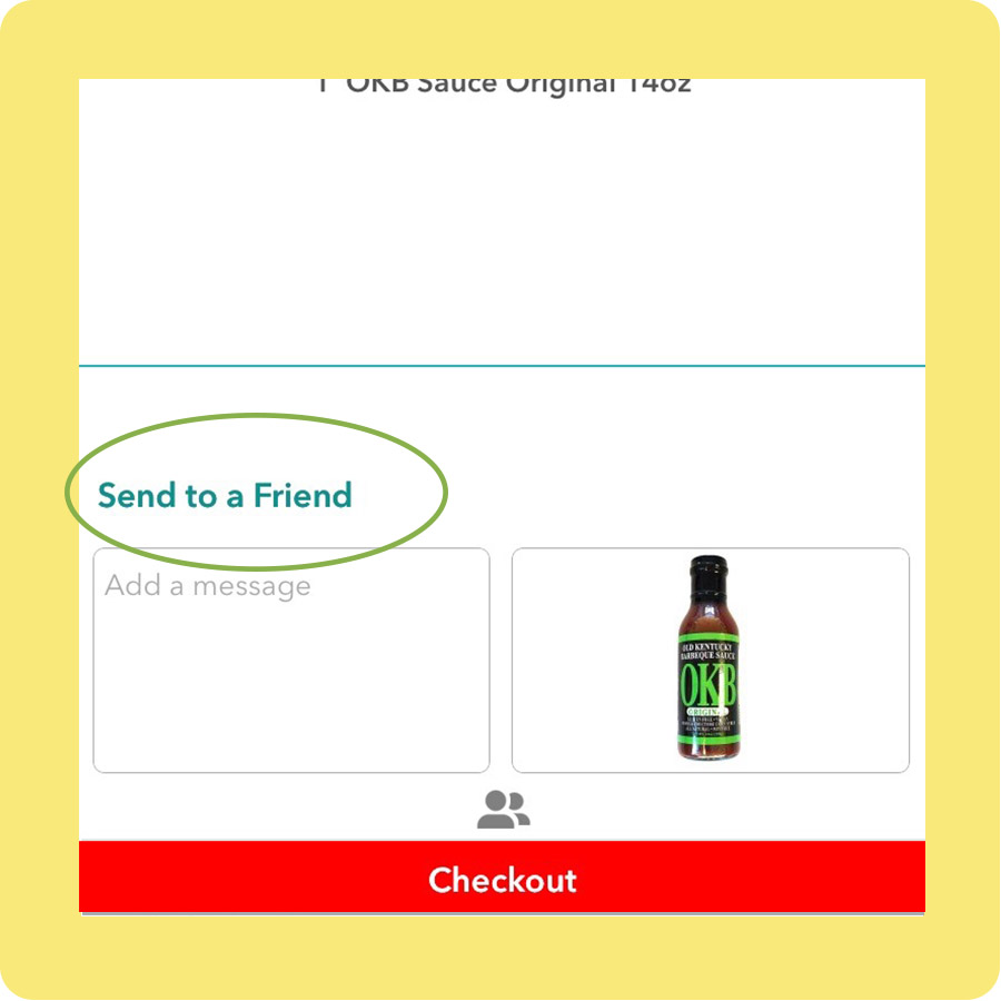 send to a friend.jpg