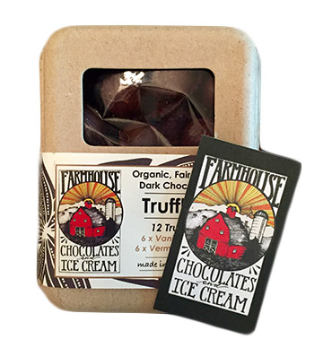 farmhouse truffles eco packaging.jpg