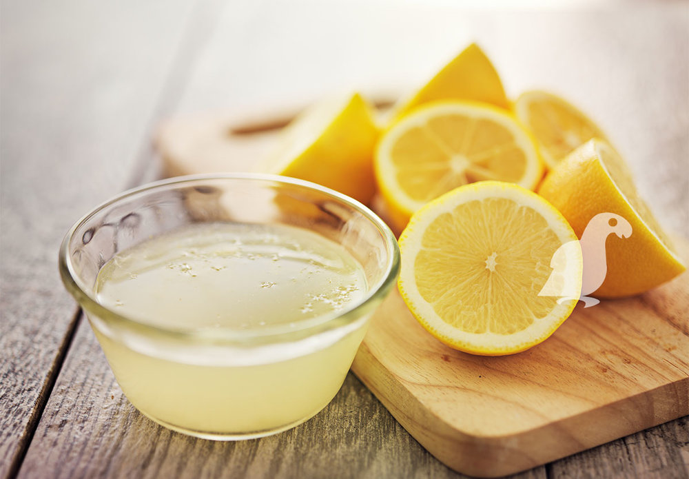 lemons treatmo.jpg