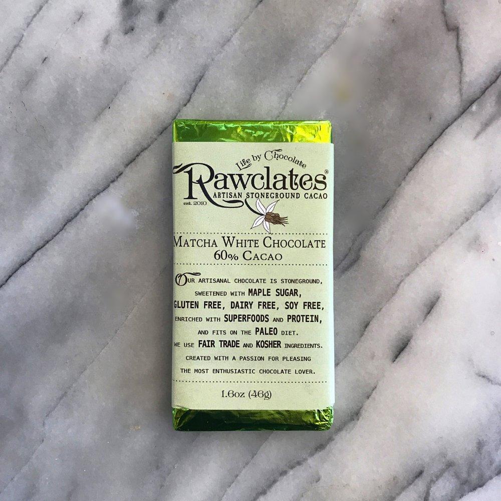 Shop Rawclates on Treatmo.jpg
