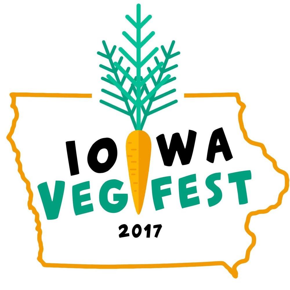iowa vegfest 2017.jpg