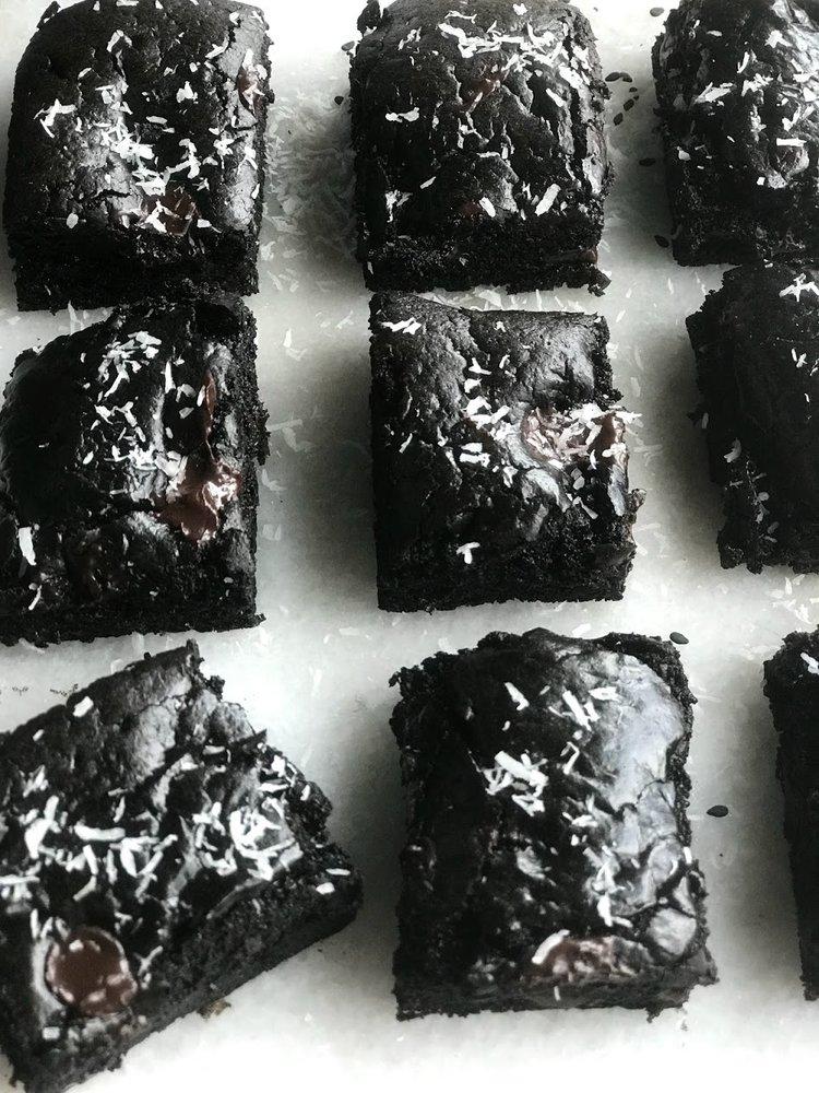 black tahini brownies.jpg
