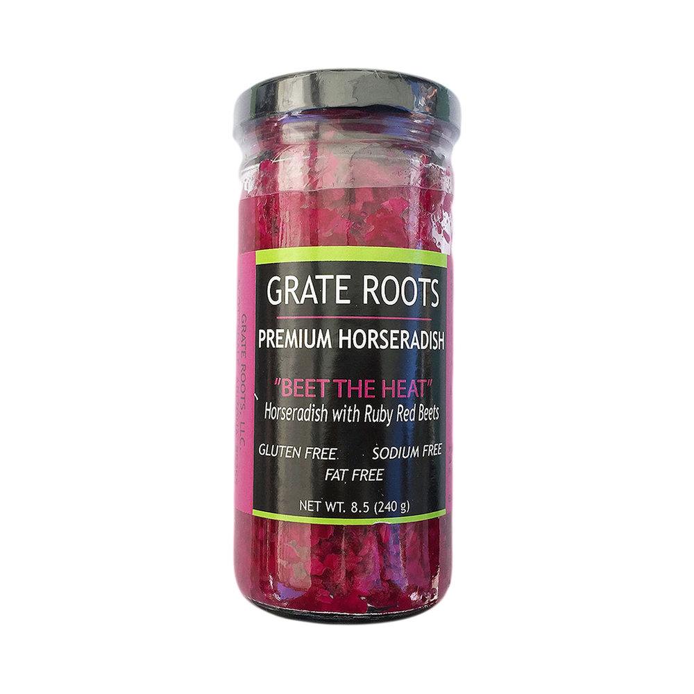 grate roots beet.jpg