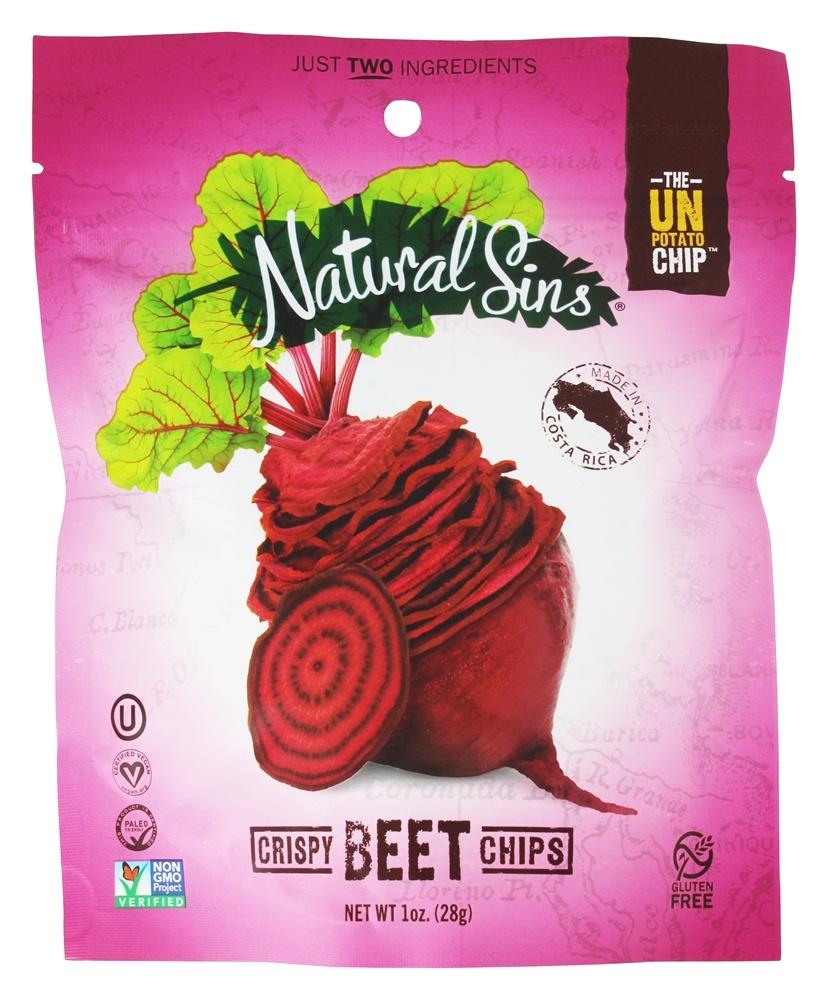 natural sins beet.jpg